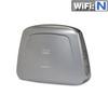 Linksys WET610N Dual-Band Wireless N Ethernet Bridge -- WET610N