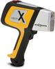 DELTA Mining & Geochemistry Handheld XRF Analyzer -- DELTA-50 Premium