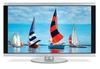 46-Inch Multeos™ Multi-function HD Wide Screen Display with PC & AV Inputs -- M46-AV