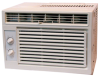 5,000 BTUH Air Conditioner -- RG-51