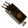 Humidity, Moisture Sensors -- 480-HIH-4031-003-ND -Image