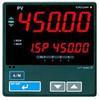 Yokogawa UT450 Temperature Controller