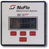 NUFLO™ Flow Analyzer -- MC-II™ Plus-Image