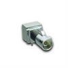 DIN Standard RF Connector -- Fakra - Image