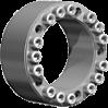 RINGFEDER Locking Assembly -- RfN 7014 - Image