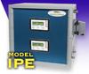 Pressure Leak Testing -- Model IPE