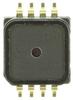 FREESCALE SEMICONDUCTOR - MPXH6101A6U - IC, PRESSURE SENSOR, 15 TO 102KPA, SSOP8 -- 711224
