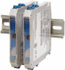 TT230 Series - TT239 Transmitter, Frequency/Pulse/PWM Input, 12-32 DC Loop/Local/Power -- TT239-0600