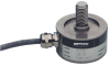 Compact Load Cell For Tension/Compression Applications -- TU - Image