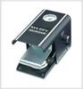 Foot Valve Dispenser with Vacuum -- 924-DFV-VAC