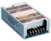 Medical Power Supply -- PMMK150S-5E - Image
