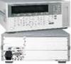 B-Size VXI Mainframe -- Keysight Agilent HP E1301B