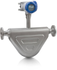Mass Flowmeter -- OPTIMASS 6000 Marine - Image