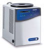 FreeZone 2.5 Liter Benchtop Freeze Dry System -- 7670521 -- View Larger Image