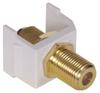Modular Jack -- SFF3GW - Image