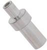 Terminals - PC Pin Receptacles, Socket Connectors -- ED5021-ND - Image