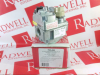INVENSYS 700-424 ( GAS VALVE 3/4IN 24V 3.5IN WC NO MAGNET ) -- View Larger Image