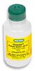 ProteOn Acetate Buffer, pH 4.0 -- 176-2120