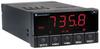 AC True RMS Voltage Meter -- 93B5745