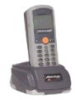 Metrologic OptimusSBT SP5535 - Barcode scanner - portable -- CQ8007