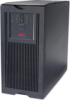 APC Smart-UPS XL 3000VA Tower UPS -- SUA3000XLI -- View Larger Image