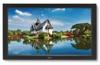 Large-Screen LCD Display -- V421