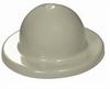 Antennas -- Type 1324.17.0071 - 84027317 - Image