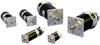 1000 Series Brush DC Servomotor - Image