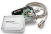 Raytek MI Series Infrared Temperature Sensor - Image