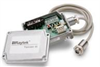 Raytek MI Series Infrared Temperature Sensor -- View Larger Image