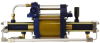 Air Driven Gas Booster -- GBT-15/30 - Image