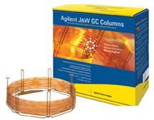 GC Columns