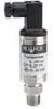 """Noshok Series 100 Pressure Transmitter, 1/4"""" NPT(M), 2000 psi -- GO-68075-78"""