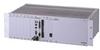 3U cPCI 8-slot -- cPCIS-1100A - Image