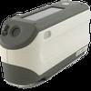 Spectrophotometer -- CM-2600d - Image