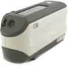 Spectrophotometer -- CM-2600d