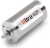 Slotless Brushless DC Mini Motor -- 22ECP45 ULTRA EC