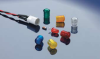 LED Interconnect/Resistor -- CNX 410 Series