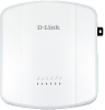 Wireless Access Points -- 1363074