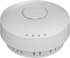 Unified Wireless N Simultaneous Dual-Band PoE Access Point -- DWL-6600AP