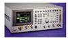 Communication Analyzer -- 8924E