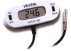 Checkfridge Temperature Monitor Model HI-147