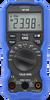 OWON 3 5/6 NCV Digital Multimeter -- OW16 -Image