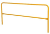 Dock Safety Railings -- HVDKR-8 - Image