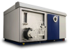 LUMINA 3300 Atomic Fluorescence Spectrometer