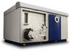 LUMINA 3300 Atomic Fluorescence Spectrometer