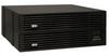 TrippLite SU6000RT4UHVHW SmartOnline EZ-series UPS System - -- SU6000RT4UHVHW