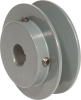 "2.95"" Finished Bore Sheave -- 8046484 - Image"
