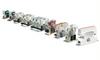 Contactors LTC Series -- LTC 100 - Image