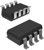 Transistors (BJT) - Arrays -- ZDT6753DKR-ND